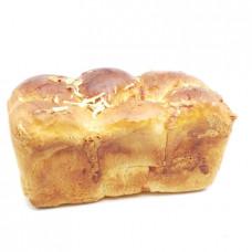 Хлеб Австралийский СЕВЕРНЫЙ 2