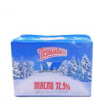 Масло Первый Вкус 72,5% 180гр