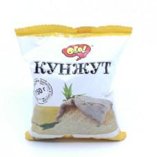 Кунжут ОГО 150гр