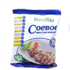 Мясо соевое по-пекински диетическое 80 гр
