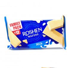 Вафли Roshen Milk 216гр