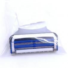 Кассета сменная Gillette SKINGUARD Sensitive, 1 шт