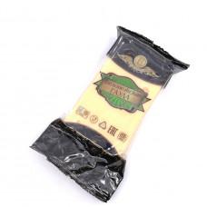 Сыр Беловежский Гауда 46% 200 гр