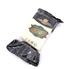 Сыр Беловежский Пармезан 40% 200 гр