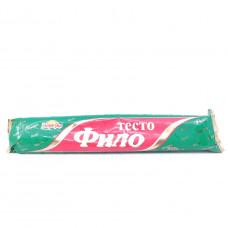 Тесто Fillo Морозко, 500г