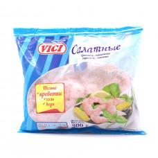 Креветки Vici салатные, 300г