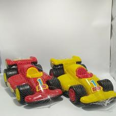 Машина 0005-16 Гоночная