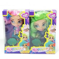 Кукла 0198 Hairdorables