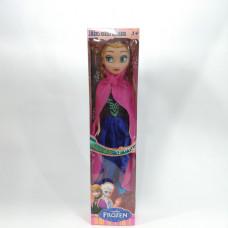 Кукла 2815