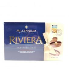 Конфеты Millennium Riviera ассорти, 250г