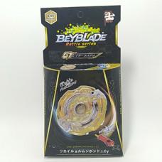 BeyBlead 66198