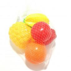 Набор Овощи BL56006