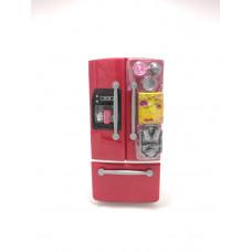 Холодильник 66081-3
