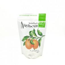 Апельсин Pupo медовый в сахарной пудре 200 гр