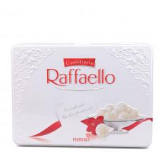 Конфеты Ferrero Raffaello, 300г