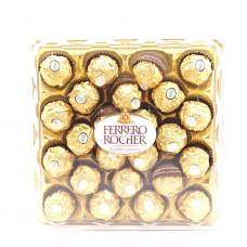 Конфеты Ferrero Rocher, 300г