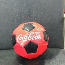Мяч 2019-31 Футбольный