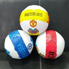 Мяч 2020-36 Футбол