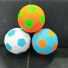 Мяч 2020-56