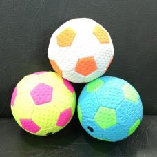Мяч 2020-58 Цветной