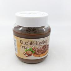 Паста Dolce Albero шоколадно-ореховая 350 гр