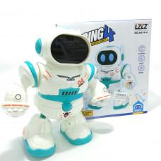 Робот 6678-4