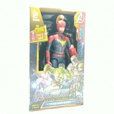Супергерои 99106