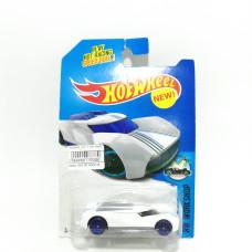 Машина 177-1 Хот Вилс