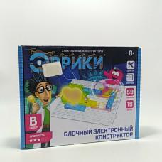 Конструктор В миреэлектроники 3584375