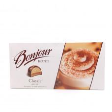 Десерт Bonjour souffle классика, 232г