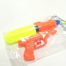 Водный пистолет 018