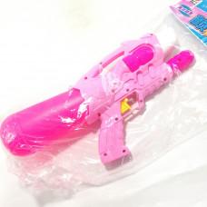 Водный пистолет 5181
