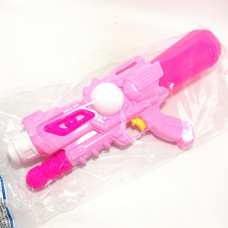 Водный пистолет 5288