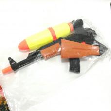 Водный пистолет 5383