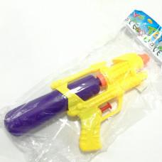 Водный пистолет 591-2