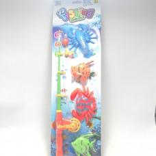 Игрушки Рыбалка19-1