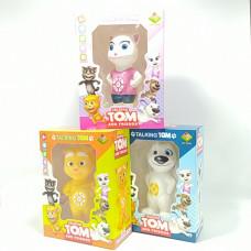 Кот Том DT-010