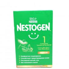 Смесь Nestogen Premium 1 молочная 300гр