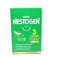 Смесь Nestogen Premium 3 молочная 300гр