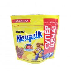 Какао Nesguik 95 гр