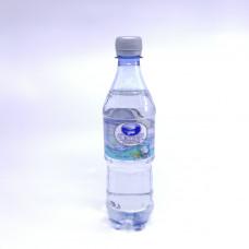 Напиток Dalina premium cool mint негазированный, 0,5 л