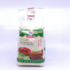 Рис Тайский клейкий AROY-D 1кг