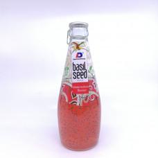 Напиток Basil Seed Арбуз, 290 мл