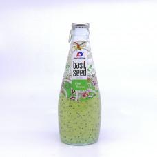 Напиток Basil Seed Киви, 290 мл