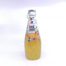 Напиток Basil Seed Манго, 290 мл