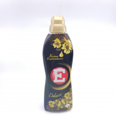 Кондиционер для белья E Deluxe Nectar Inspirations 900 мл