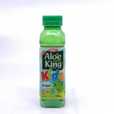 Напиток Aloe Vera Kids 350мл