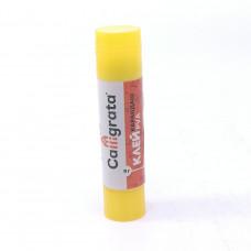 Клей-карандаш Calligrata, 9 гр