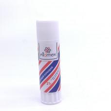 Клей-карандаш PVA Attomex, 21 гр