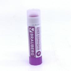 Клей-карандаш PVA Magic, 9 гр
